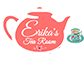 Erika's Tea Room